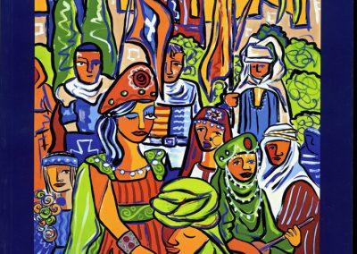 moros-y-cristianos-cartel-2009