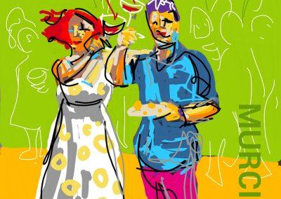 sketch-1465972271064