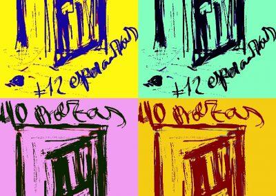 sketch-14320218817791
