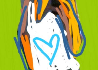 sketch-1462348264764