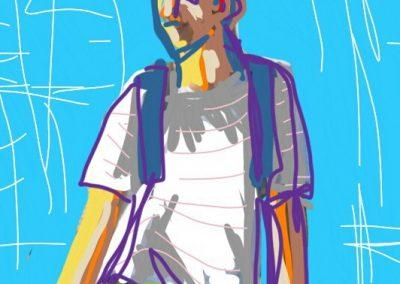 sketch-1462357173874-1