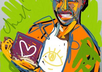 sketch-1462389026010