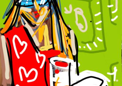sketch-1462527958741