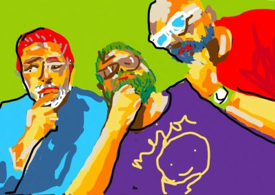 sketch-1463382214526