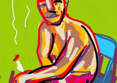 sketch-1471966573252