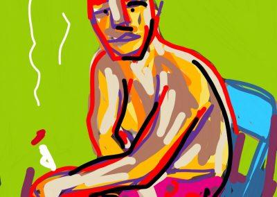 sketch-1471966573252_0