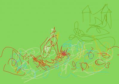 sketch-1473785493715