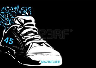 sketch-1459932864624
