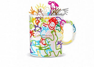 sketch-1474396151889