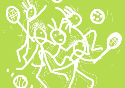 sketch-1488351400498