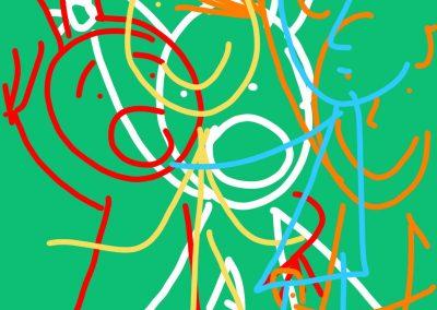 sketch-1490694935354